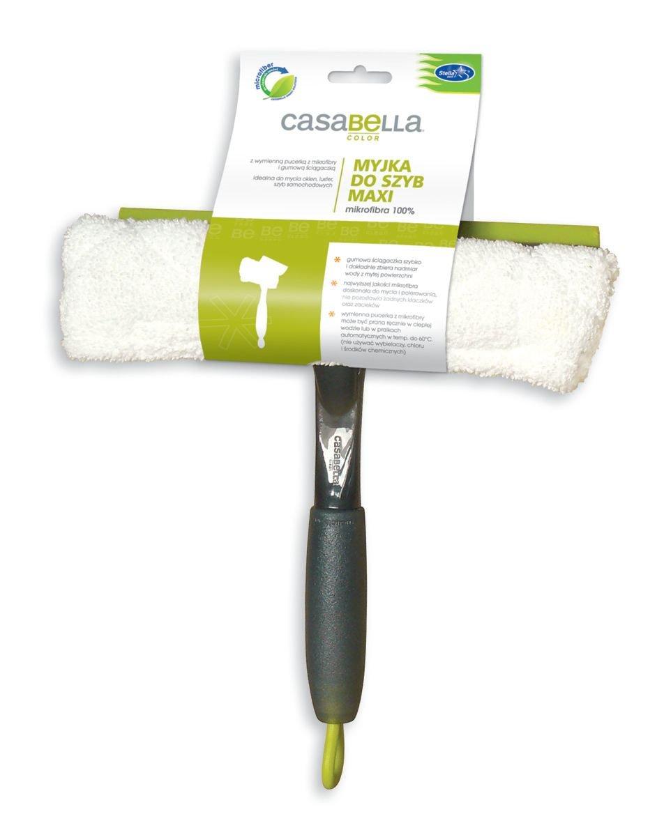 Myjka do szyb maxi Casabella