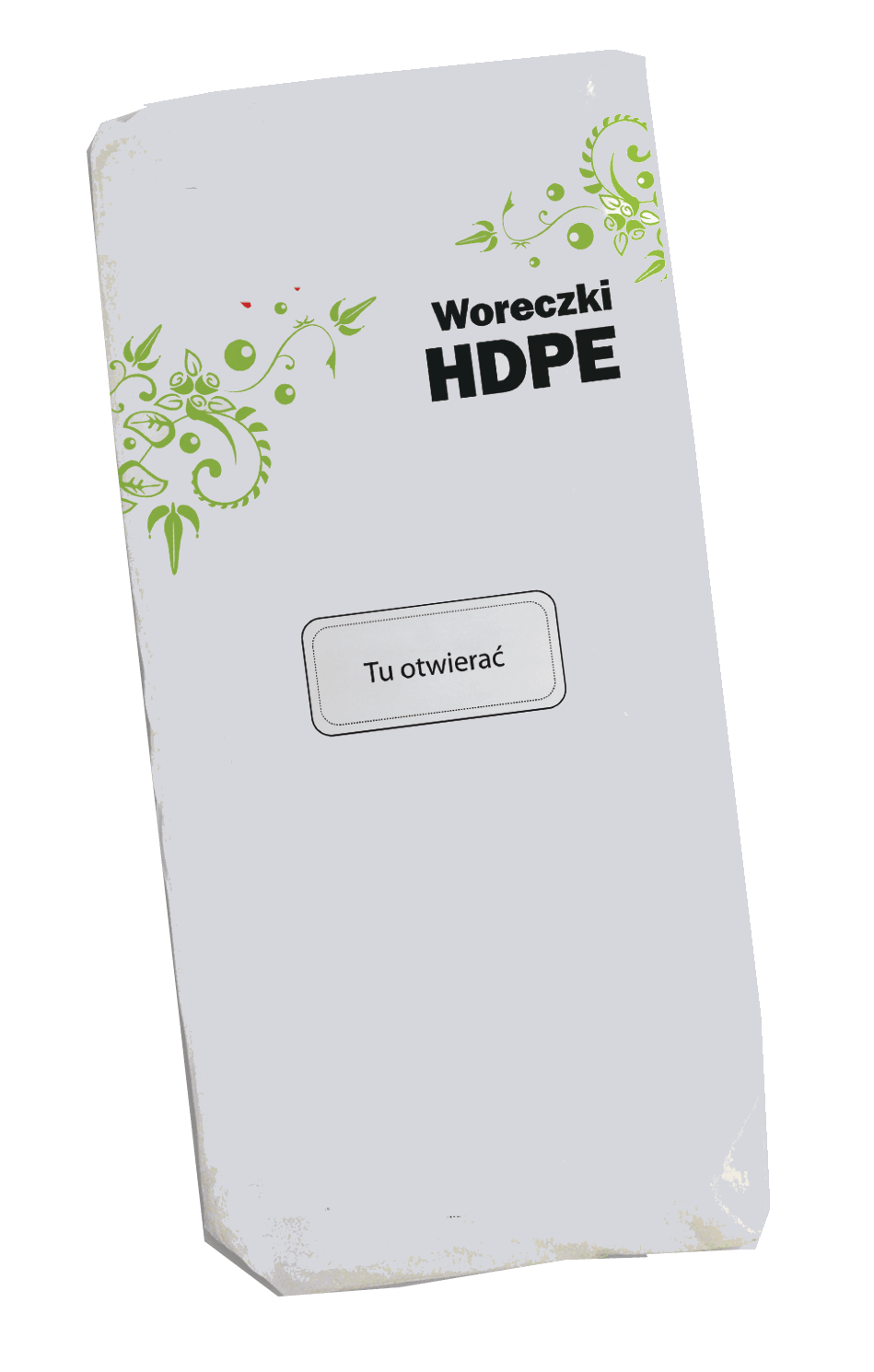Woreczki 18/4/50 (1000szt.)