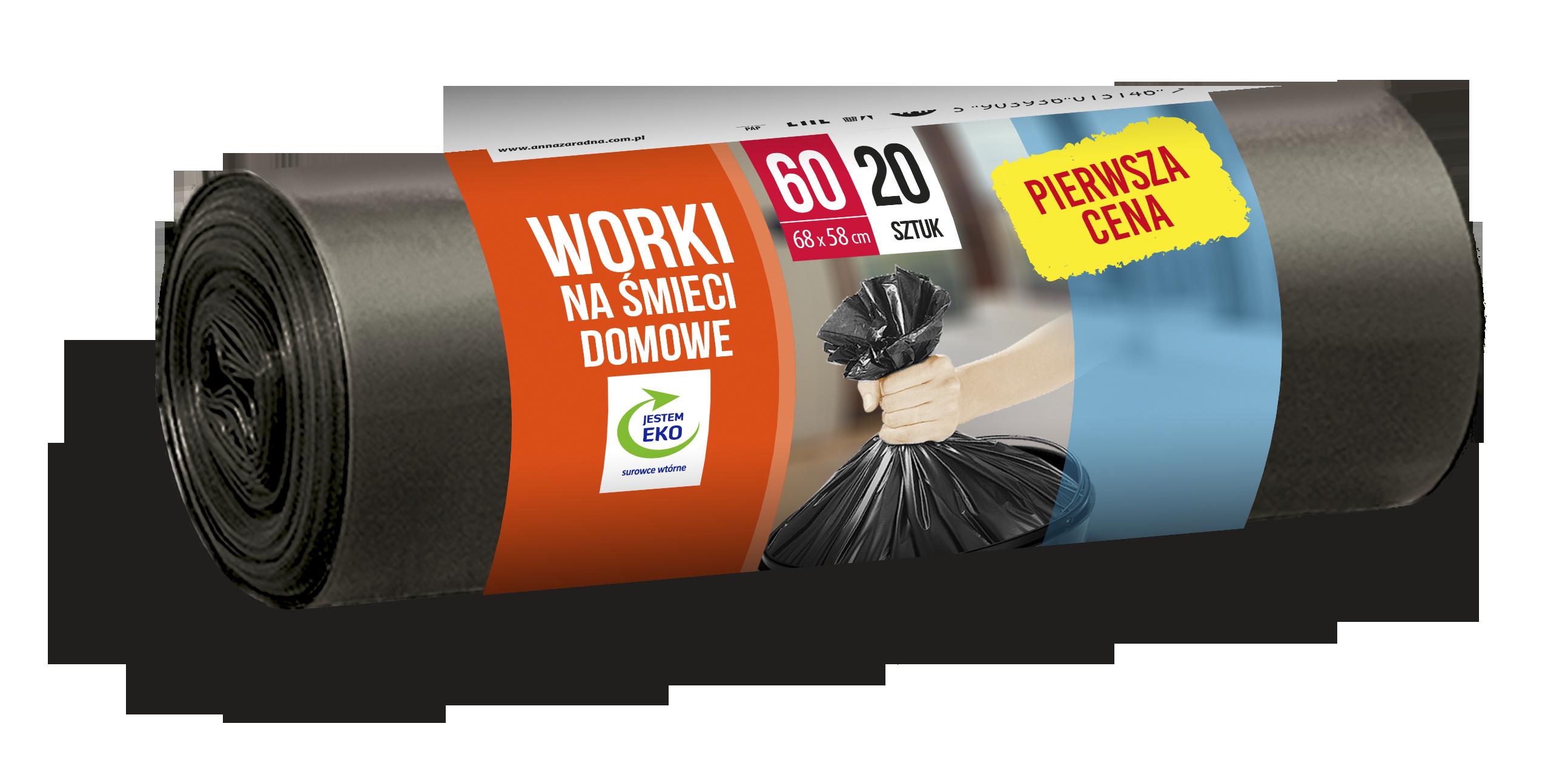 PC_WNS-domowe-60l-20szt_5146