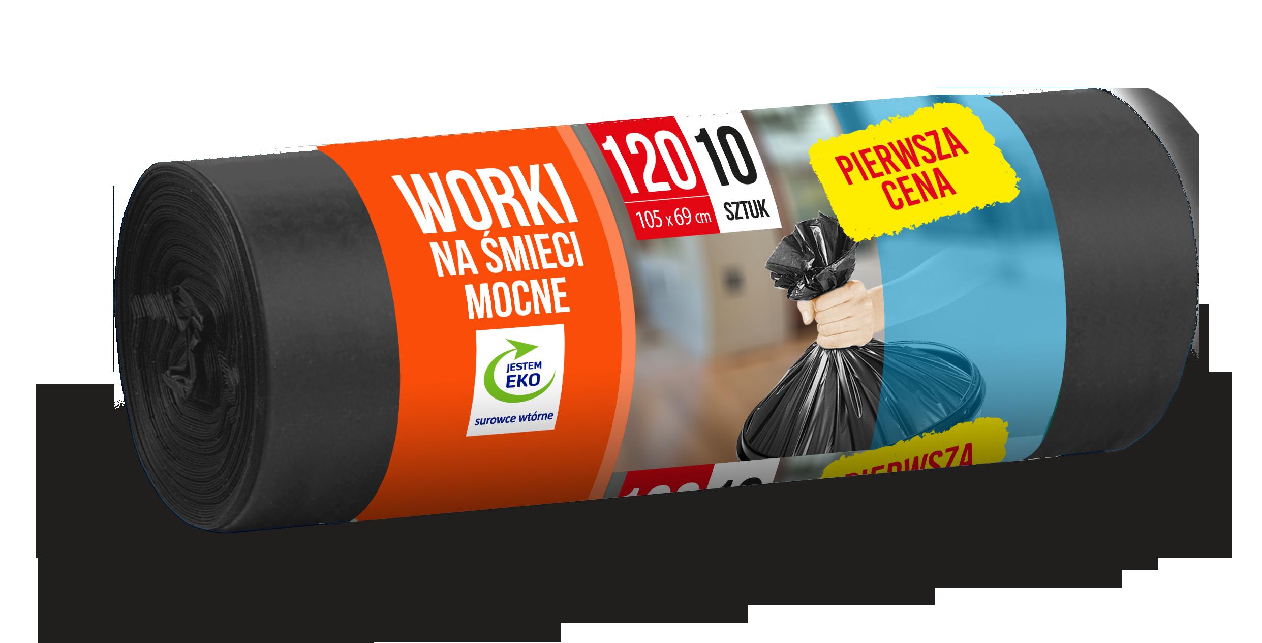 PC_WNS_mocne_120L_10szt_5122