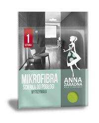 Mikrofibra ścierka do podłogi ANNA ZARADNA