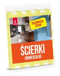 PC_Scierki_uniwersalne_5szt